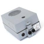 ПГС-3 прибор громкой связи