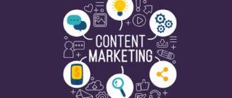 Как измерить результативность контент-маркетинга