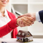 Микрокредит под залог недвижимости