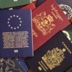 Получение гражданства за инвестиции